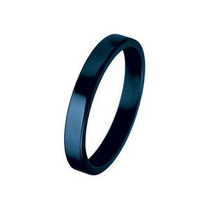 Bering Keramik-Ring 554-70-61