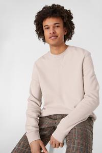 C&A Sweatshirt, Grün, Größe: M