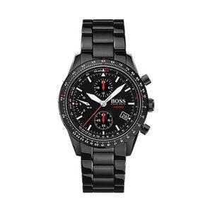 Boss Chronograph Aero 1513771