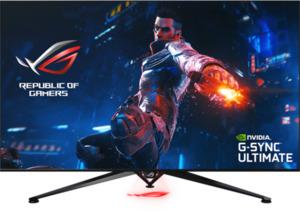 ASUS PG65UQ Gaming Monitor