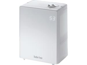 STADLER FORM 14138 Jack Luftbefeuchter, 40 Watt in Weiß