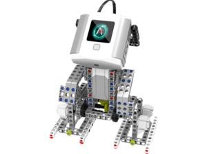 ABILIX KRYPTON 2 Robotor