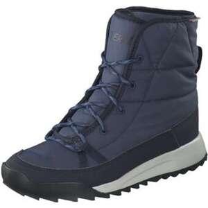 adidas Terrex Choleah Padded CP Damen blau