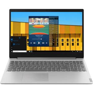 "Lenovo IdeaPad S145-15API 81UT00DBGE 15,6"" FHD, AMD Ryzen 5 3500U, 8GB RAM, 256GB SSD, Windows 10"