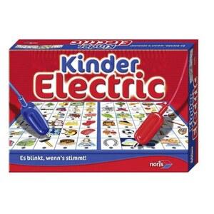 Noris - Kinder Electric