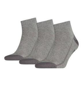 Levi's® Socken, 3er-Pack