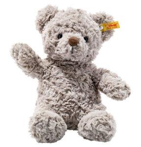 Steiff Teddybär Honey, 28 cm
