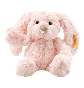 Steiff Soft Cuddly Friends Tilda Hase, 20 cm