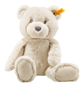 Steiff Soft Cuddly Friends Bearzy Teddybär, 28 cm