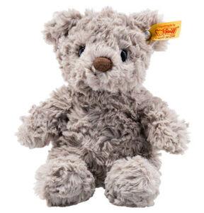 "Steiff Teddybär ""Honey"""