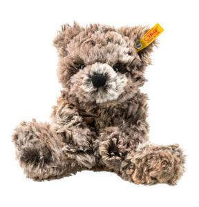 Steiff Soft Cuddly Friends Terry Teddybär, 20 cm