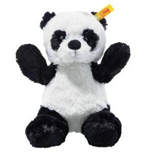 "Steiff Kuscheltier ""Ming Panda"""