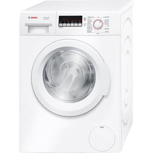 Bosch WAK 28248 Waschmaschine, A+++