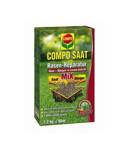 COMPO Saat® Rasenreparatur Mix