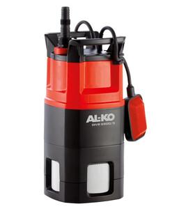 AL-KO Tauchdruckpumpe Dive 5500/3