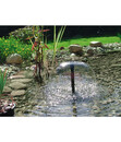 Bild 4 von Oase Aquarius Fountain Set 2500