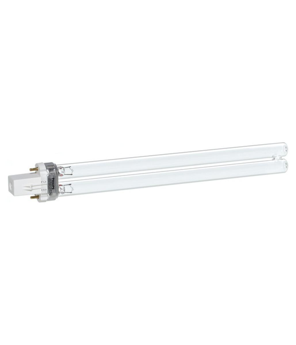 Bild 1 von Oase UVC Ersatzlampe, 11 W