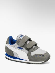 Puma Sneaker CABANA RACER