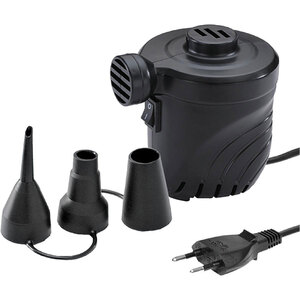 Elektropumpe, 230V