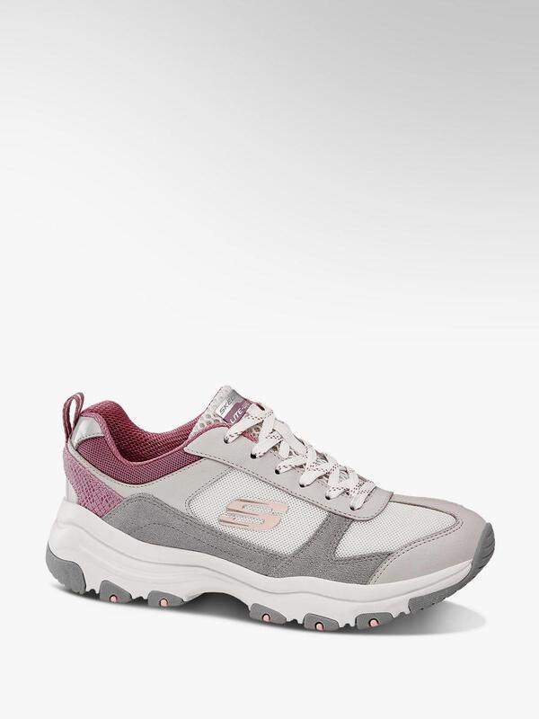 Skechers Chunky Sneaker