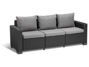 Allibert California Sofa