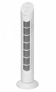 Clatronic Tower Ventilator T-VL 3546, weiß