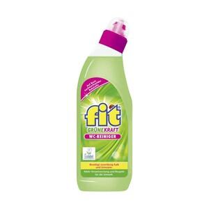 Fit Grüne Kraft Reiniger 500/750/1000 ml, versch. Sorten, jede Flasche