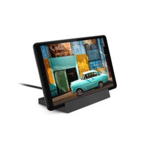 Lenovo Smart Tab M8 TB-8505FS mit Google Assistant inkl. Smart Dock WiFi 2/32GB
