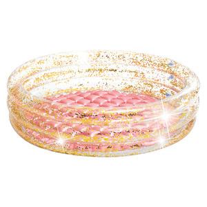 Intex Planschbecken Glitter Mini Pool