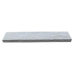 Randstein Delhi Grey