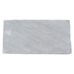 Terrassenplatte Delhi Grey