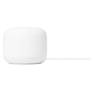 Google Nest WLAN-Router