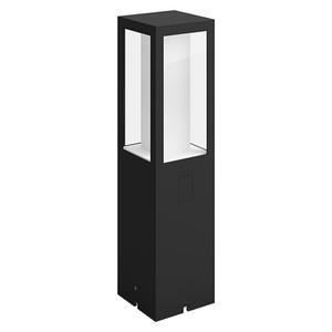Philips Hue Impress LED-Sockelleuchte