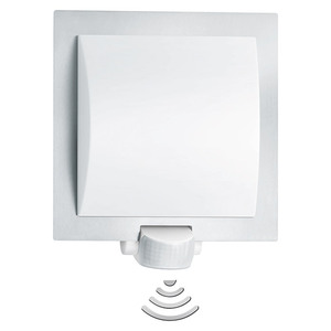 Steinel Sensor-Außenleuchte L 20