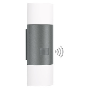Steinel LED-Außenleuchte L910