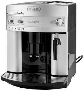 DE'LONGHI  Kaffeevollautomat »ESAM 3200.S«