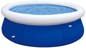 COUNTRYSIDE®  							Quick-Up-Pool