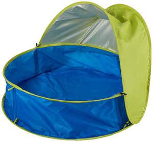KIDLAND®  Pop-up-Pool