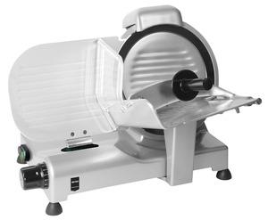 METRO Professional Schneidemaschine GFS2025