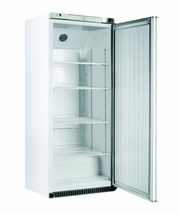 Umluft-Kühlschrank HRE 2600, 385 l