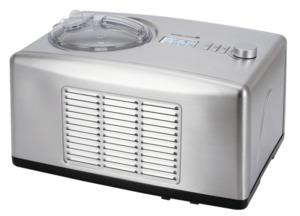 Tarrington House Eismaschine ICM1500, 150 W