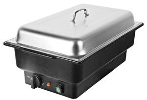 Chafing-Dish HCD1009, Kunststoff