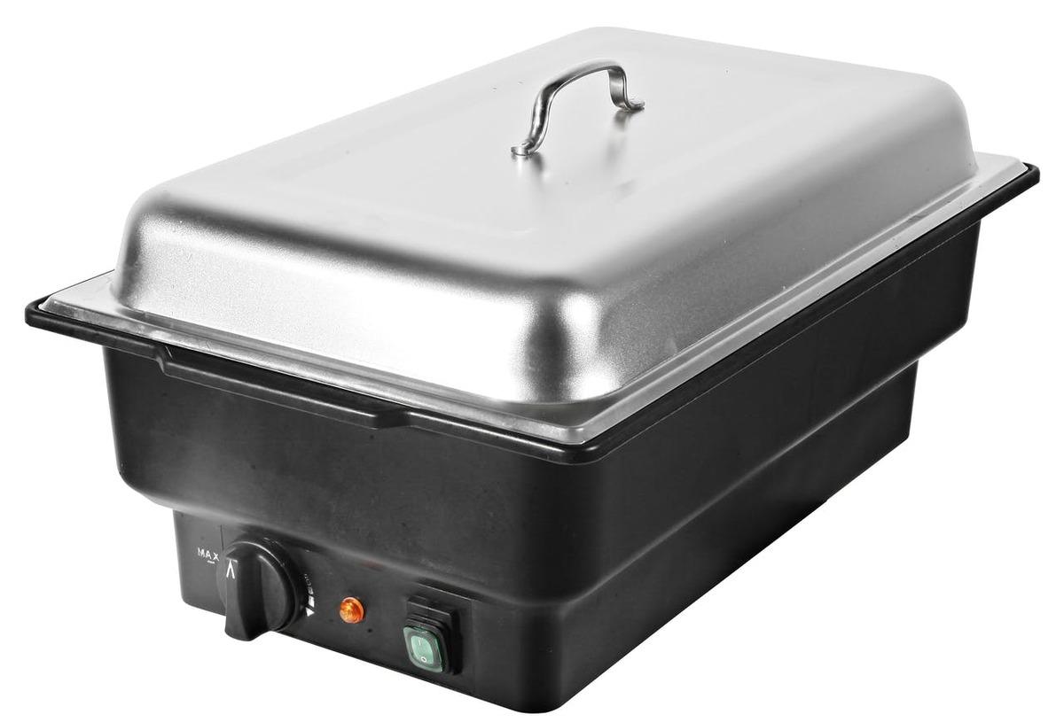 Bild 1 von Chafing-Dish HCD1009, Kunststoff
