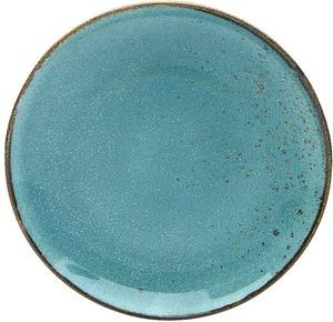 Böckling Dessertteller Blau Ø 21 cm