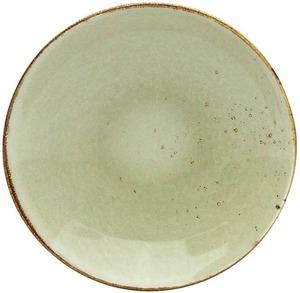 Böckling Suppenteller Sand Ø 22 cm
