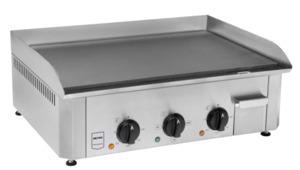 METRO Professional Griddlegerät GEG2001