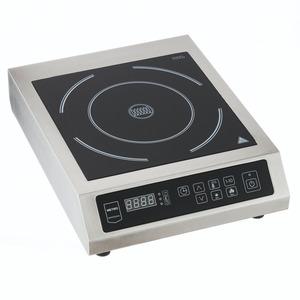 METRO Professional Induktionskochplatte GIC3035