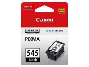 Canon PG-545 Druckerpatrone Schwarz, 8287B001