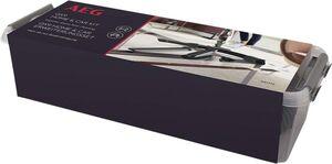 AEG AKIT19 Home & Car Kit