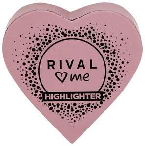 RIVAL loves me Rival Loves Me Highlighter